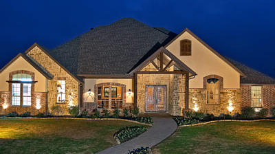 About Us Creative Homes Ovilla Tx New Home Builder